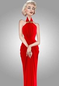 amfAR Cannes Gala DesignsUnveiled