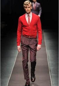 Men's Fashion: TrendRoundup