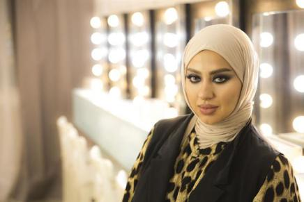 Hanan Al Najadah: More than oneBeauty!