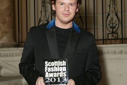 Scottish Fashion Awards NomineesUnveiled