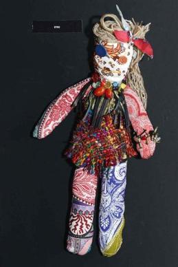 etro-wall of dolls (Medium)