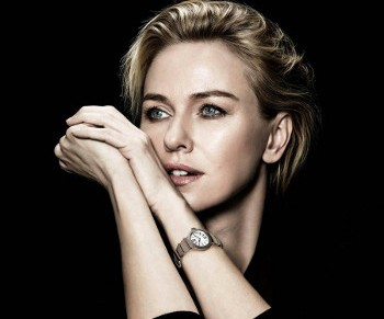 Lvcea is the new Star of Bvlgari Watches