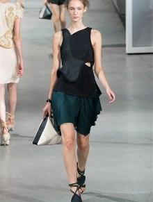 Phillip Lim Creates 'Non-Bag'Bags