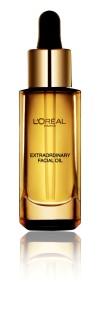 L'Oreal Extraordinary Facial Oil (Medium)