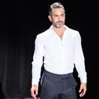 Parsons Design School to Honor MarcJacobs