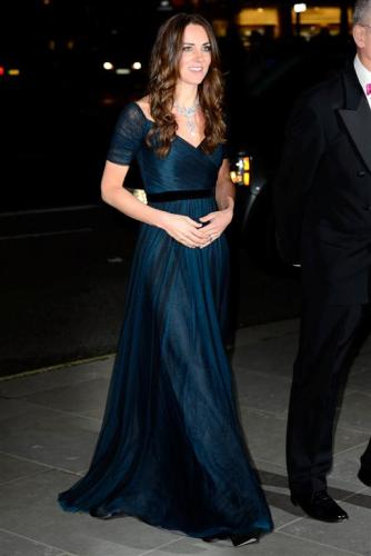 kate-middleton-jenny-packham1 (Large)