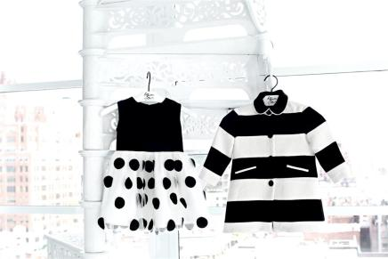 Alice + Olivia Designs for Sophie and theCity