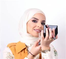 Beauty Talk with LailaShehab