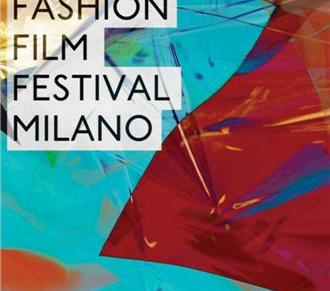 Brands Unveil Short Films at Milan FashionFestival