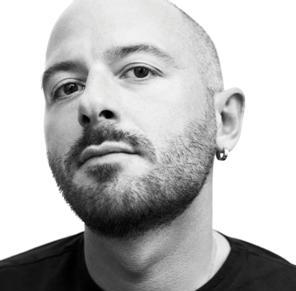 Demna Gvasalia to Head Balenciaga