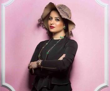 Beauty Talk with Zahraa Alqasim