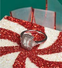 Fab Festive Jewels