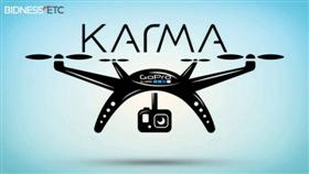 New GoPro Drone Karma to be outSoon