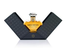 The Fragrance of Love: Diamond Edition by Mouawad