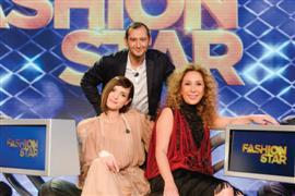 Fashion Star Arabic to Air on Dubai OneTV