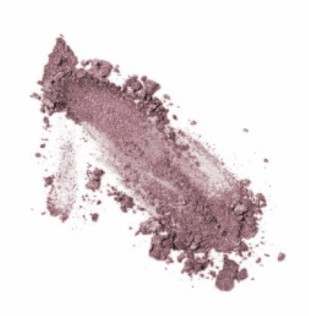 eyeshadow3 (Small)