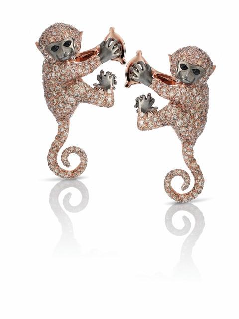 roberto coin Cheeky Monkey_02B