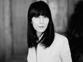 Bouchra Jarrar Appointed at Lanvin