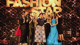 Fashion Star ArabicConcludes
