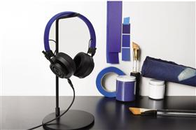 Master & Dynamic  and colette's Limited Edition Headphones