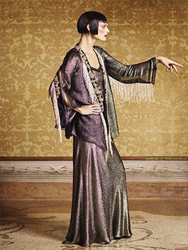 Alberta Ferretti to Show at CoutureWeek