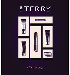 By Terry – Light-Expert Click Brush