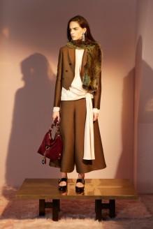 Lanvin Collection Pre-Fall 16