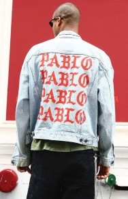 Kanye West's 'Pablo' Pop-Up Shops Around the World