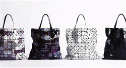 Bao Bao Bag Gets New Shape