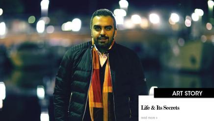 Life & ItsSecrets!