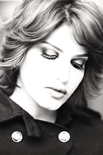 Athari Al Failakawi: Natural Beauty is theWay
