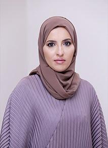 Jazia Al Dhanhani named CEO ofDDFC