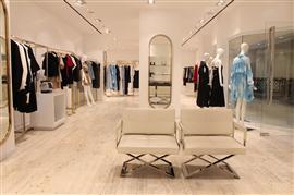 New Store in Thuraya: Al Ostoura Mezanine – March2017