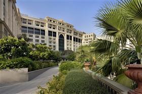 Middle East HospitalityAwards