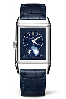 The spirit of Eid-Al-Fitr with Jaeger-LeCoultre.