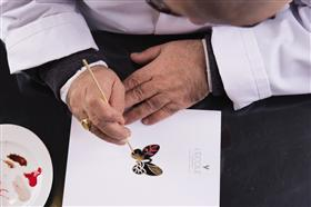 L'ÉCOLE Van Cleef & Arpels' partnership with Select Kuwait
