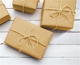 A golden gift withTrafalgar