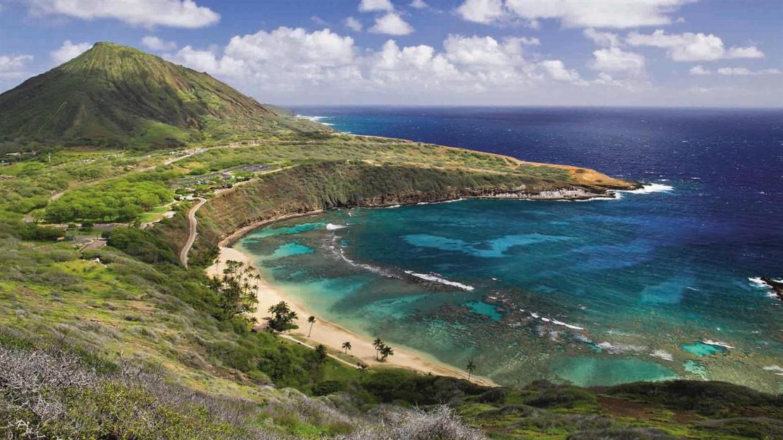 Honeymoon on an island? 3 Destinations for Island Honeymooning  AL OSTOURA M...