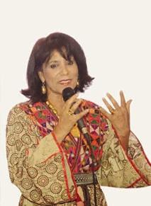 Fetooh Al Dalali: Keys to a SuccessfulMarriage