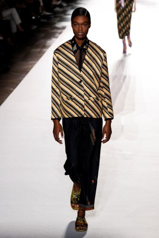 Dries-Van-Noten_ful_W_S18_PA_094 (Custom)